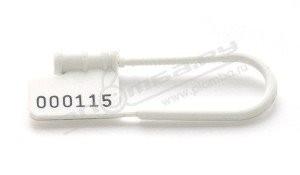 Пломба КПП-1-2025
