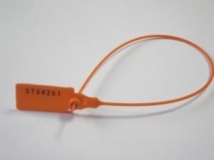 Пломба КПП-3-1603 (ПК-91 ОП)